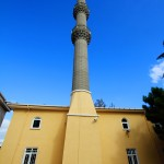 alaaddinoglu-camii-sancaktepe-minaresi-800x1200