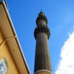 alaaddinoglu-camii-sancaktepe-minaresi-foto-800x1200