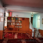 alaaddinoglu-camii-sancaktepe-muezzin-1200x800