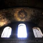 ayasofya-camii-church-of-hagia-sophia-cross