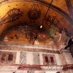 ayasofya-camii-hagia-saint-sophia-church-cross