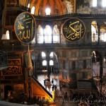 ayasofya-camii-hagia-sophia-Allah-hat-minber-mihrap-pencereler