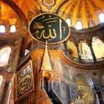 ayasofya-camii-hagia-sophia-allah-cc-minber-kubbe-dome-saint