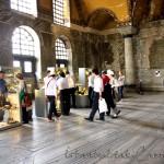 ayasofya-camii-hagia-sophia-cami-showroom-fatih-istanbul
