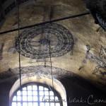 ayasofya-camii-hagia-sophia-chuch-cross-window-sutun-kemer