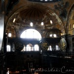ayasofya-camii-hagia-sophia-church-levhalar-st-istanbul
