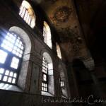 ayasofya-camii-hagia-sophia-church-windows-istanbul