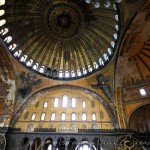 ayasofya-camii-hagia-sophia-dome-kubbe-ic-mimari-istanbul