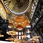 ayasofya-camii-hagia-sophia-dome-kubbeler-pencereler-ic-gorsel