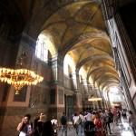 ayasofya-camii-hagia-sophia-giris-koridoru-mozaik-istanbul