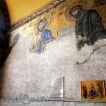 ayasofya-camii-hagia-sophia-havari-mozaik-panel-istanbul
