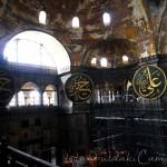 ayasofya-camii-hagia-sophia-hz-ali-muhammed-sav-levhalari