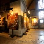 ayasofya-camii-hagia-sophia-ic-mimari-mozaikler-pencereler