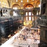 ayasofya-camii-hagia-sophia-istanbul-muze-muhtesem-eser