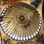 ayasofya-camii-hagia-sophia-kubbe-dome-windows-angels