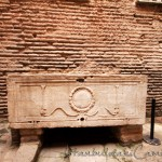 ayasofya-camii-hagia-sophia-lahit-mezar-grave
