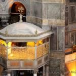 ayasofya-camii-hagia-sophia-mahfil-balkon-istanbul