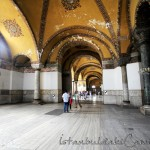 ayasofya-camii-hagia-sophia-main-door-giris-istanbul