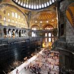ayasofya-camii-hagia-sophia-mimar-sinan-osmanli-istanbul
