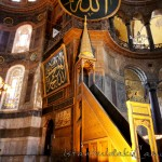 ayasofya-camii-hagia-sophia-minber-mihrap-muze-cami-Allah-cc