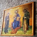 ayasofya-camii-hagia-sophia-mosaic-panels-istanbul