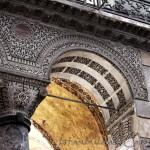 ayasofya-camii-hagia-sophia-mosaic-sutun-susleme-balkon