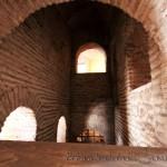 ayasofya-camii-hagia-sophia-mozaik-tarihi-istanbul
