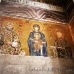 ayasofya-camii-hagia-sophia-mozaikleri-istanbul