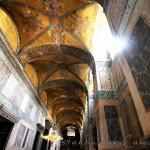 ayasofya-camii-hagia-sophia-muhtesem-giris-koridor-istanbul