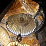 ayasofya-camii-hagia-sophia-muze-cami-dome-great