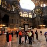 ayasofya-camii-hagia-sophia-muze-church-istanbul