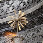 ayasofya-camii-hagia-sophia-muze-mosaic-panel