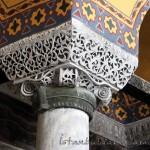 ayasofya-camii-hagia-sophia-muze-sutunlar-mozaik-suslemeler