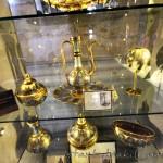 ayasofya-camii-hagia-sophia-silver-golden-eserler-hediyelikler