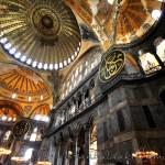 ayasofya-camii-hagia-sophia-st-church-istanbul