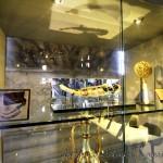 ayasofya-camii-hagia-sophia-tarihi-eserler-muze