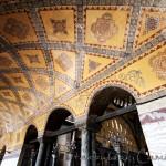 ayasofya-camii-hagia-sophia-tavan-suslemeleri-istanbul-tarihi
