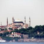 ayasofya-hagia-sophia-camii-istanbul
