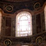 ayasofya-hagia-sophia-hat-levhalar-pencereler