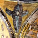 ayasofya-hagia-sophia-mozaik-melek-angel-mosaic