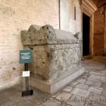 ayasofya-imparatorice-lahdi-sarcophagus-of-empress