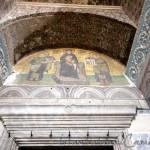 ayasofya-mozaikleri-hagia-sophia-istanbul
