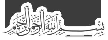 bismillah-istanbuldakicamiler