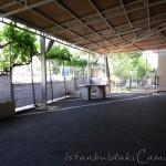 bostanci-camii-avlusu-foto-1200x800
