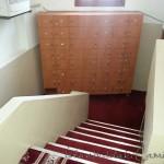 bostanci-camii-merdiven-foto-1200x800