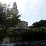bostanci-camii-minare-dis-foto-1200x800