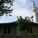 bostanci-camii-minare-foto-1200x800