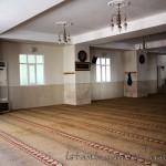 cem-sultan-camii-alt-ic-alan-fotografi