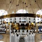 cem-sultan-camii-avize-fotografi