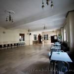 cem-sultan-camii-avlusu-fotografi
